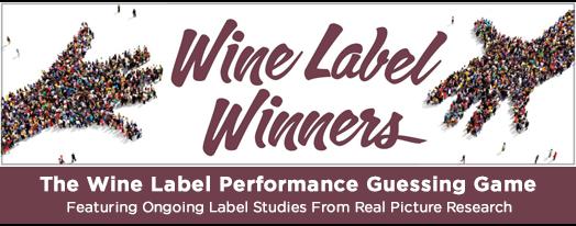 WineLabelWinners.com banner